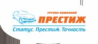 лого без фона 200